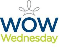 It's WOW Wednesday! HR leaders, execs, and managers: How do you WOW the people who go above and beyond for you in your business? Or, how have you been WOWed? Today's WOW Wednesday comes from Shelley...