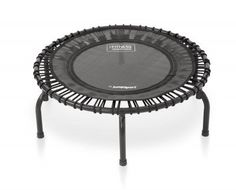 The benefits of rebounding include detox, weight loss, cellulite reduction and more. Learn how to do it! www.lscdistribution.com #lipedema #lymphedema