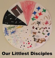 1262 Best Sunday School crafts old testament images in 2019 | Sunday