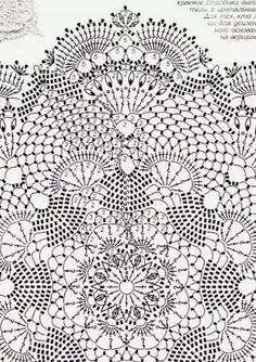 Best 12 a crochet pattern charm with free graphics – CROCHET Crochet Doily Rug, Crochet Doily Diagram, Crochet Rug Patterns, Crochet Carpet, Crochet Mandala Pattern, Crochet Tablecloth, Crochet Squares, Crochet Home, Thread Crochet