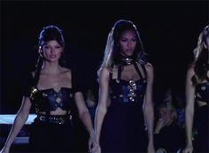 Gianni Versace Fall/Winter 1992-93