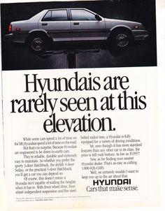 Hyundai+Magazine+Advertisement+-Cars+that+make+sense.