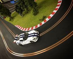 scaleauto dodge viper 1/24 #molettaring #slotcar #slotcars#slotracing #car #racing #scalextric #scx #ninco #dodge #mopar #dodgeviper