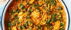 This chicken saag recipe proves that you can eat healthily without having to miss out on your favourite foods. A healthy curry under 500 calories! Lentil Recipes, Curry Recipes, Healthy Curry Recipe, Healthy Recipes, Savoury Recipes, Chicken Lentil, Chicken Curry, Saag Recipe, Recipes
