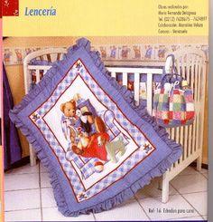 LENCERIA - REVISTAS DIVERSAS - Picasa Web Albümleri
