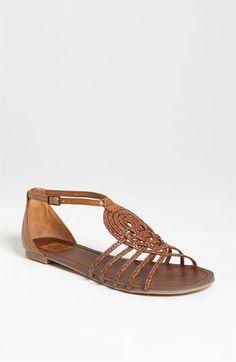 sandals sandals sandals!