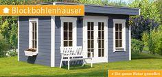 www.skanholz.com: Home  mit konfigurator