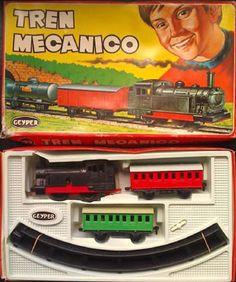 Retro Toys, Vintage Toys, Nostalgia, Tin Toys, Jukebox, Board Games, Care Bears, Life, Ideas