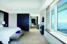28 best hotel arts barcelona barcelona images arts barcelona rh pinterest com