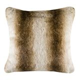 Scatter Cushions   Freedom Furniture and Homewares