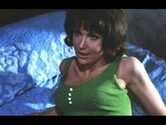 Curse of the Swamp Creature - Full Length Horror Sci-Fi Movies #swampcreature #swampmonster #swamp #horror #movies #scifi #sci-fi #films