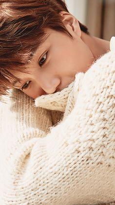 Kai the lead Dancer Taemin, Shinee, Kris Wu, Baekhyun Chanyeol, Kaisoo, Sekai Exo, Exo Music, Spirit Fanfic, Kim Jong Dae
