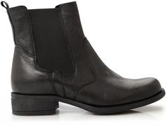 Herma Ankle Boot