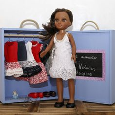 www.vestidosmagicos.com