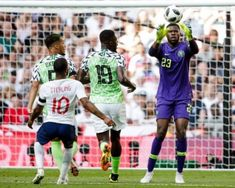 3e8fbb97a 28 Best Super Eagles.... images