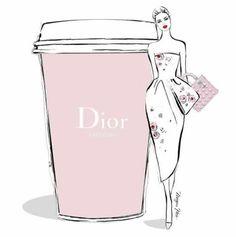 #MH#coffee#cup
