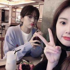 Star Girl, 1 Girl, 3 In One, Fun To Be One, Korean Best Friends, Yu Jin, Cute Korean Girl, Japanese Girl Group, Just Girl Things