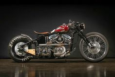 hellkustom:   More pics here:... - The Reluctant Paladin