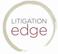 Litigation Edge