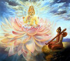 Adhya Shakti Kali in Various Incarnations, related sacred places of Great Famine Power. Krishna Hindu, Krishna Love, Hindu Deities, Radhe Krishna, Shiva Art, Hindu Art, Indian Gods, Indian Art, Lord Krishna Images