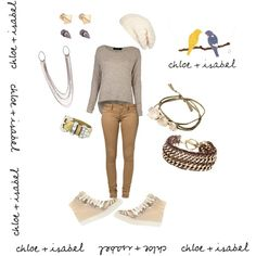 """""""http://kirstymcclainkirstym.chloeandisabel.com/"""" by kirstykaleb on Polyvore"""