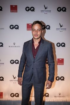 68 Best Deutsch Liebe Images Tom Wlaschiha Jaqen H
