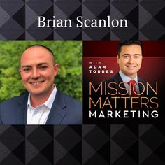 Ecommerce is at the core of many small businesses. In this episode, Adam Torres and Brian Scanlon, Owner of Posted Social and Director of M&A at Globalsource Infrastructure Partners, explore what small business owners should know about Ecommerce. Target Audience, Lead Generation, Small Businesses, Ecommerce, How To Become, Core, How To Apply, Social Media, Explore