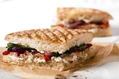 味か健康か、カロリー表示が消費に及ぼす影響
