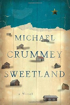 Sweetland: A Novel by Michael Crummey http://www.amazon.com/dp/0871407906/ref=cm_sw_r_pi_dp_nK0nvb1PT65R1
