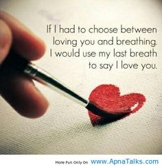 cute-romantic-quotes-sayings-about-love-nice_large.jpg 396×407 pixels