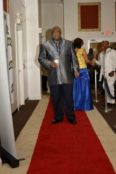 Enugu State Association Washington DC domestic Violence Fundraiser & Gala Night , Sat May 17th 2014 , The Hampton Conference Center , Capital Heights, MD. USA