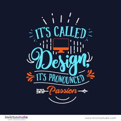 Design is not for philosophy, its for life   #logodesign #webdesign #inspiration #mondaymorning