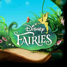 Disney Pics, Disney Pictures, Disneytoon Studios, Disney Faries, Tinker Bell, 4 Life, Pixar, Fairies, Ann