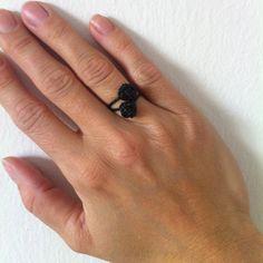 Design by Dalkær: En knyttet ring