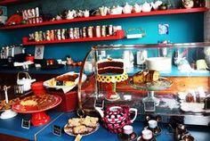 10 Lugares para comer em São Paulo - lugares especiais que nos fazem querer voltar sempre