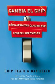 Marketing, Books, Once In A Lifetime, Leadership, Books To Read, Grow Taller, Faces, Libros, Book