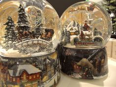 K&Ö first christmas impression get inspired! First Christmas, Snow Globes, Christmas Decorations, Inspired, Inspiration, Home Decor, Holiday Ornaments, Homemade Home Decor, Biblical Inspiration