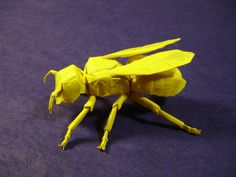 Yellow Jacket - Lang | by shuki.kato