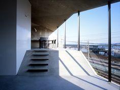 House in Ohno | Hiroshima Nov.2004