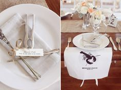 rustic_marthas_vineyard_wedding_41