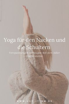 52 best funny yoga pictures images  yoga meditation