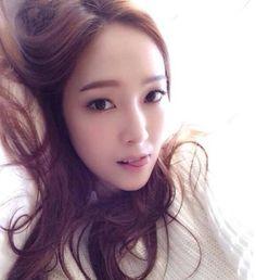 Jessica-girls generation