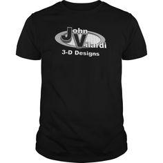 3D Designs T-Shirts, Hoodies. VIEW DETAIL ==► https://www.sunfrog.com/Geek-Tech/3D-Designs-Black-Guys.html?id=41382
