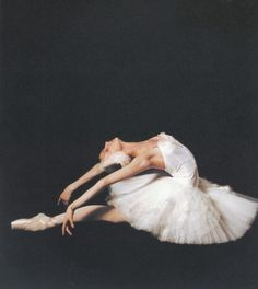 beautiful dance photo