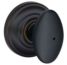 View the Schlage F40-SIE-AND Siena Privacy Door Knob Set with Decorative Andover Rose at Build.com.