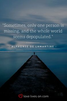137 Best Grief And Loss Quotes Images