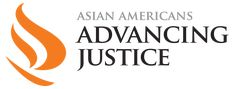 """Asian American Advancing Justice  """"Our mission is to advance the civil and human rights for Asian Americans and to build and promote a fair and equitable society for all."""" #Asianamerican"""