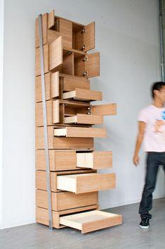 Design Academy Eindhoven - Google Search