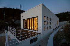 【울주 전원주택】 1억 5천 저예산 주택, 탱고하우스Tango-House : 네이버 포스트