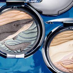 Conhecendo a marca que faz maquiagens magníficas: Chantecaille! http://www.dicasecompras.com/2015/09/conhecendo-marca-que-faz-maquiagens-tao.html #maquiagem #makeup #beauty #beleza #Chantecaille